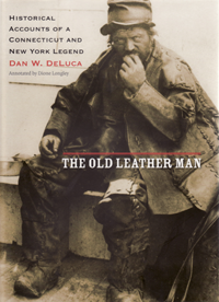 The Old Leather Man